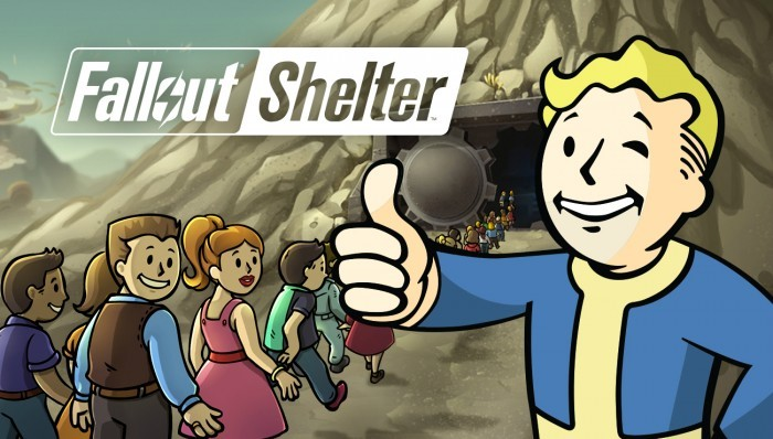 image steam fallout shelter