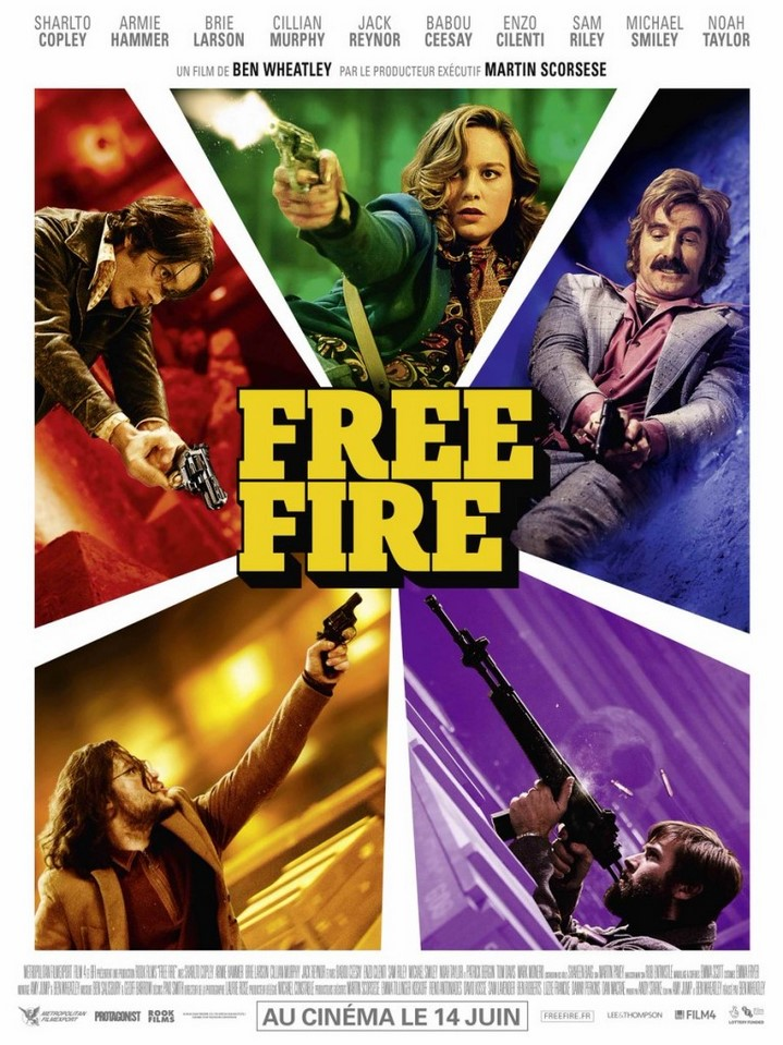 image ben wheatley poster free fire