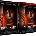image jeu-concours incarnate dvd blu-ray