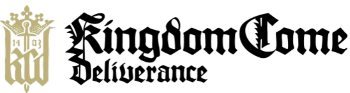 image logo kingdom come deliverance
