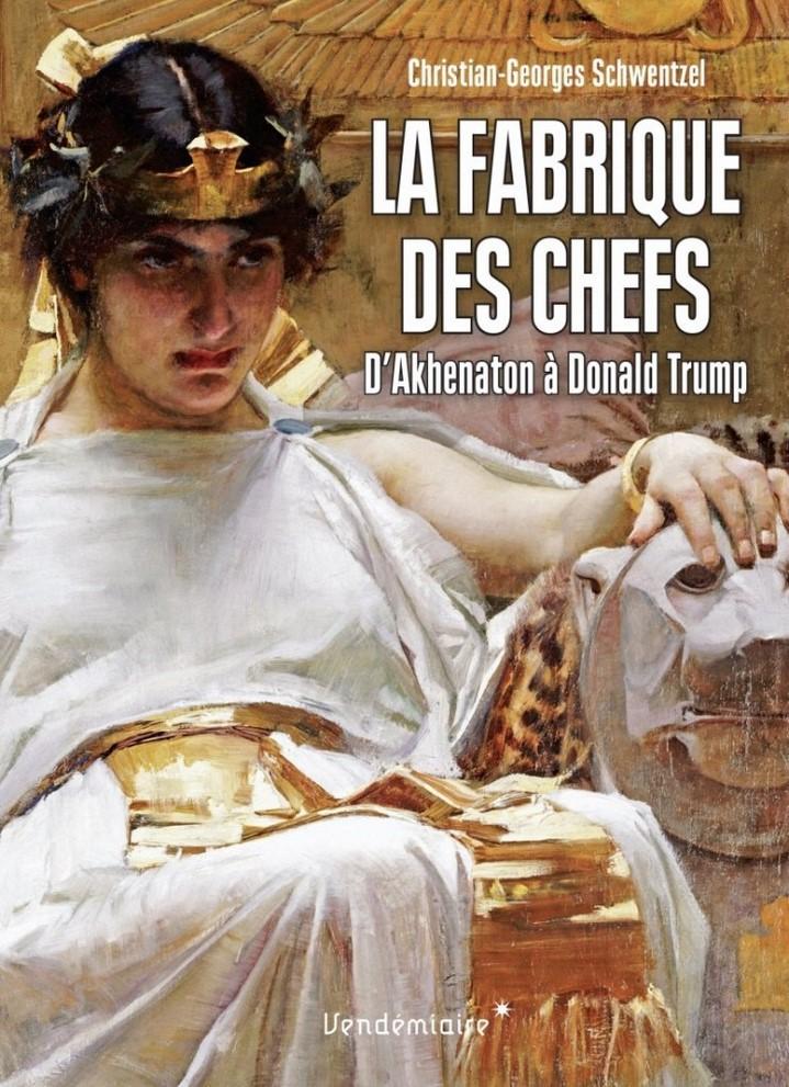 image-la-fabrique-des-chefs