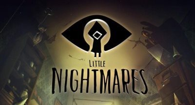 image article little nightmares