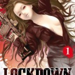 image tome 1 lockdown