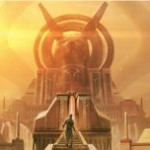 image amonkhet magic the gathering