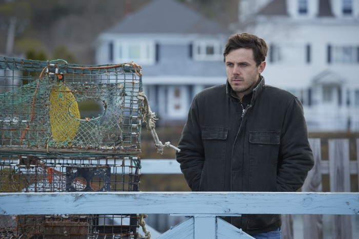 image casey affleck manchester by the sea