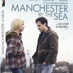 image boitier dvd manchester by the sea universal pictures france