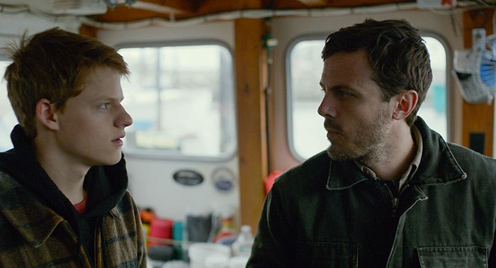 image lucas hedges casey affleck manchester by the sea