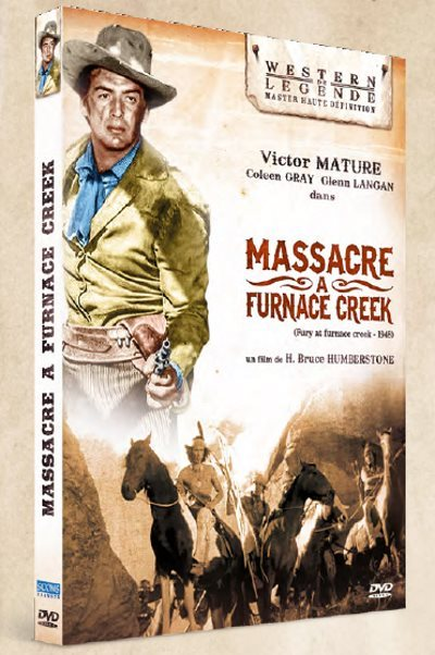 image pack massacre à furnace creek