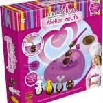 image boite mini-delices ateliers oeufs lansay