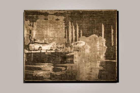 image bronze 60 pierre bonnefille l'éclaireur collective design fair