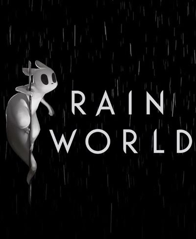 image ps4 rain world