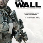 image doug liman poster the wall