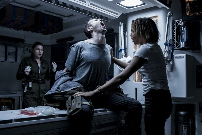 image article alien covenant