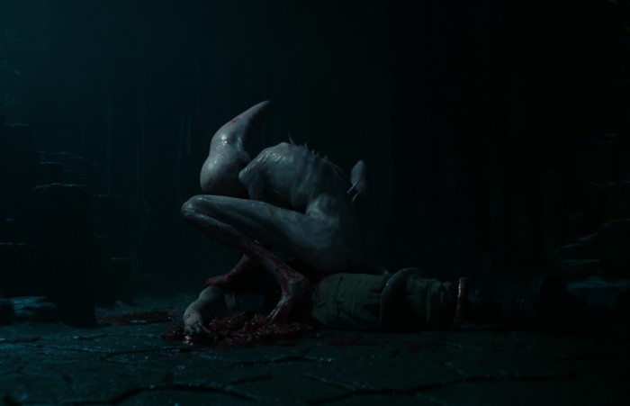 image critique alien covenant