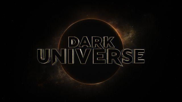 [News – Cinéma] Universal dévoile son Dark Universe