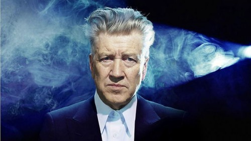 image portrait couleur david lynch beautiful nightmares