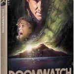 image dvd doomwatch