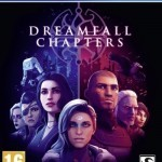 image ps4 dreamfall chapters