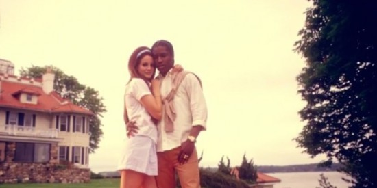 image national anthem music video pastiche kennedy 3 lana del rey