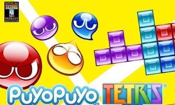 image article puyo puyo tetris