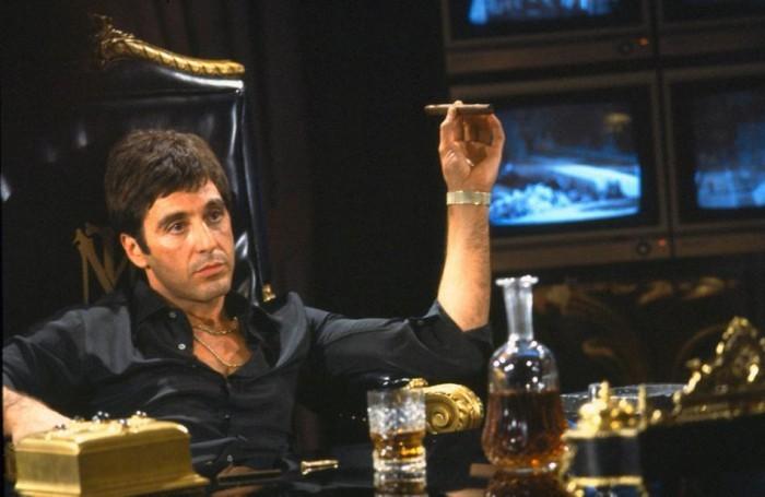 [News – Cinéma] David Ayer réalisera le remake de «Scarface»