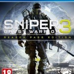 image ps4 sniper ghost warrior 3