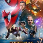 image jon watts poster spider man homecoming
