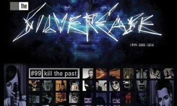image article the silver case