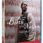 image nate parker the birth of a nation blu ray