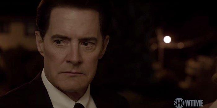 [News – Séries] Twin Peaks saison 3 se dévoile dans un nouveau trailer