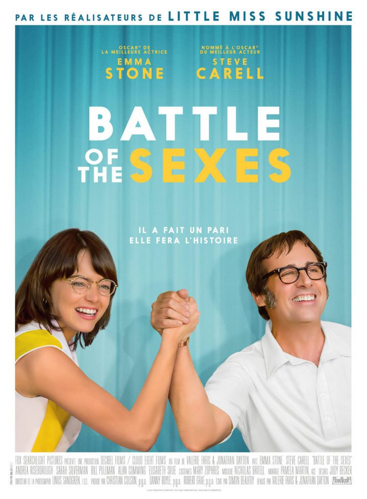 image jonathan daytone valerie farris poster battle of the sexes