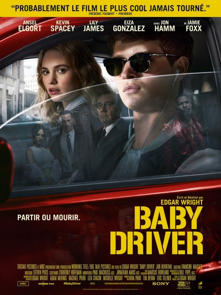 image edgar wright poster baby driver