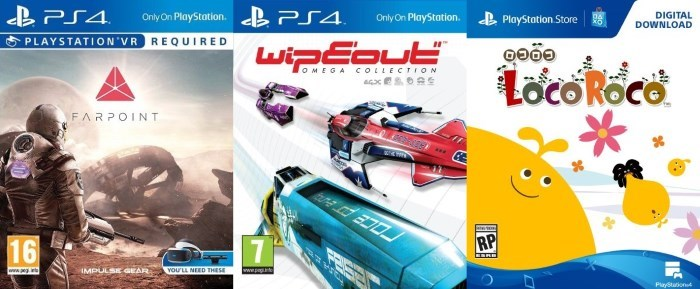 image playstation 4 concours