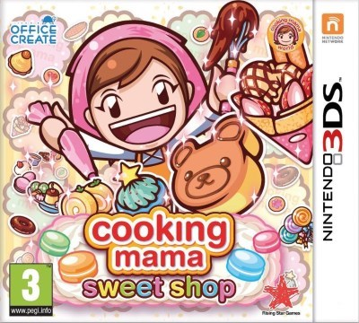 image cooking mama sweet shop