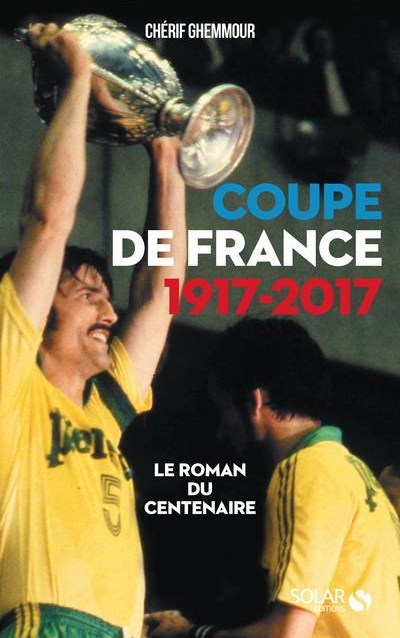 image coupe de france