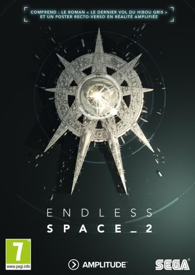 image pack endless space 2