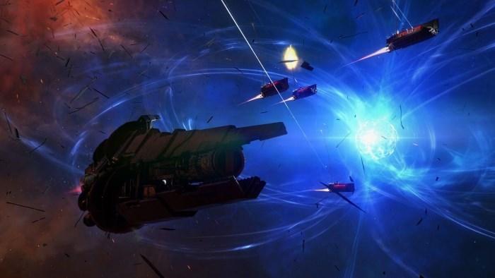 image stellar prisoner endless space 2