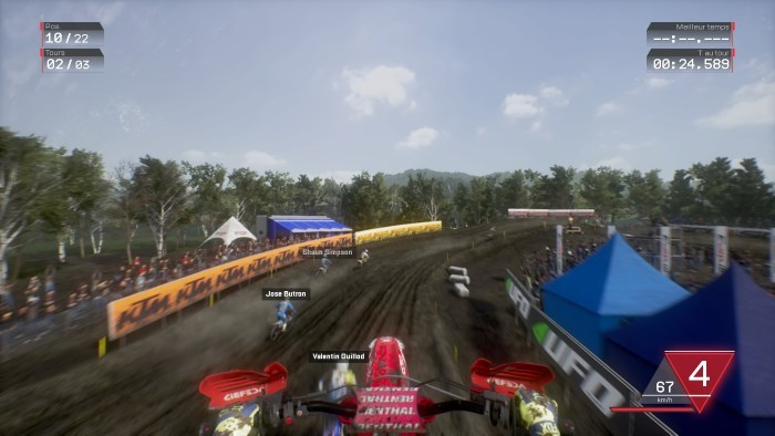 image gameplay mxgp 3