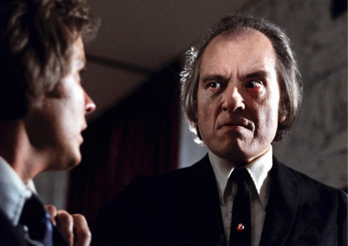 image film phantasm