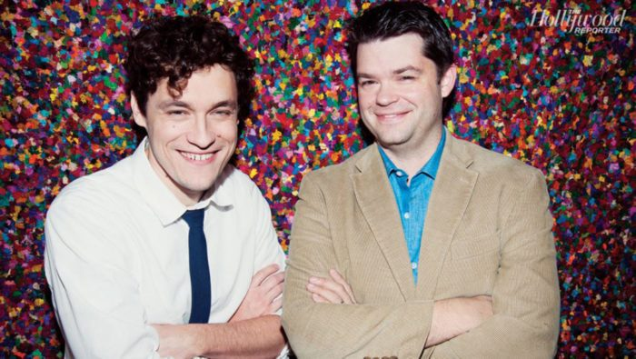 image han solo chris miller phil lord