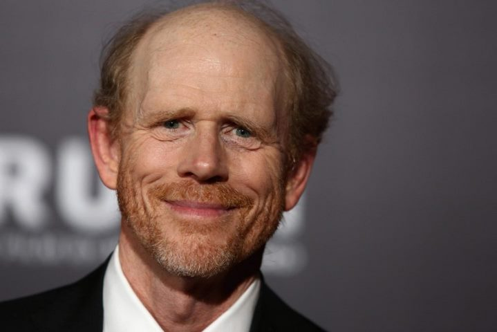 image ron howard