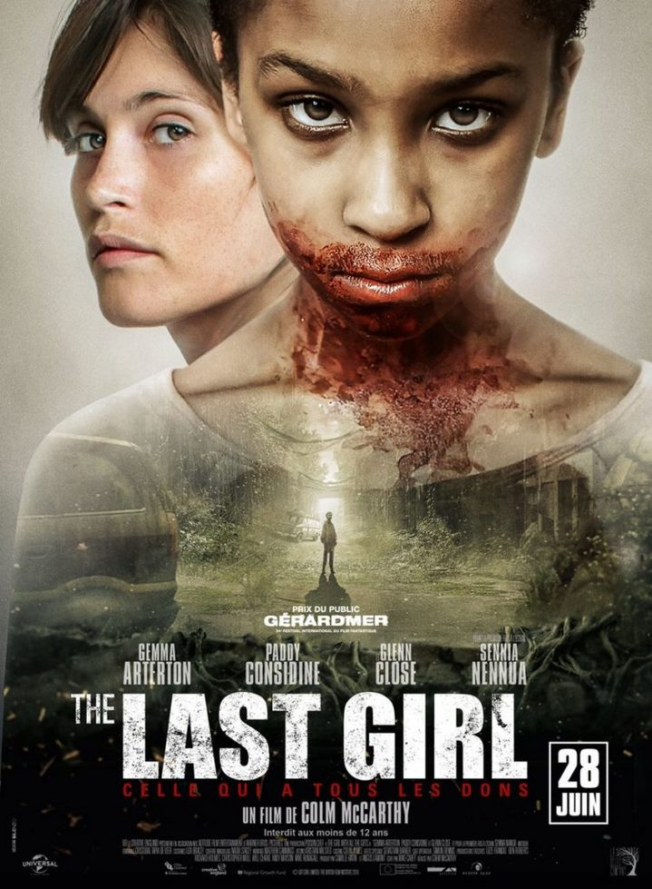 image colm mccarthy poster the last girl