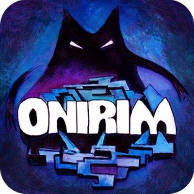 image onimrim