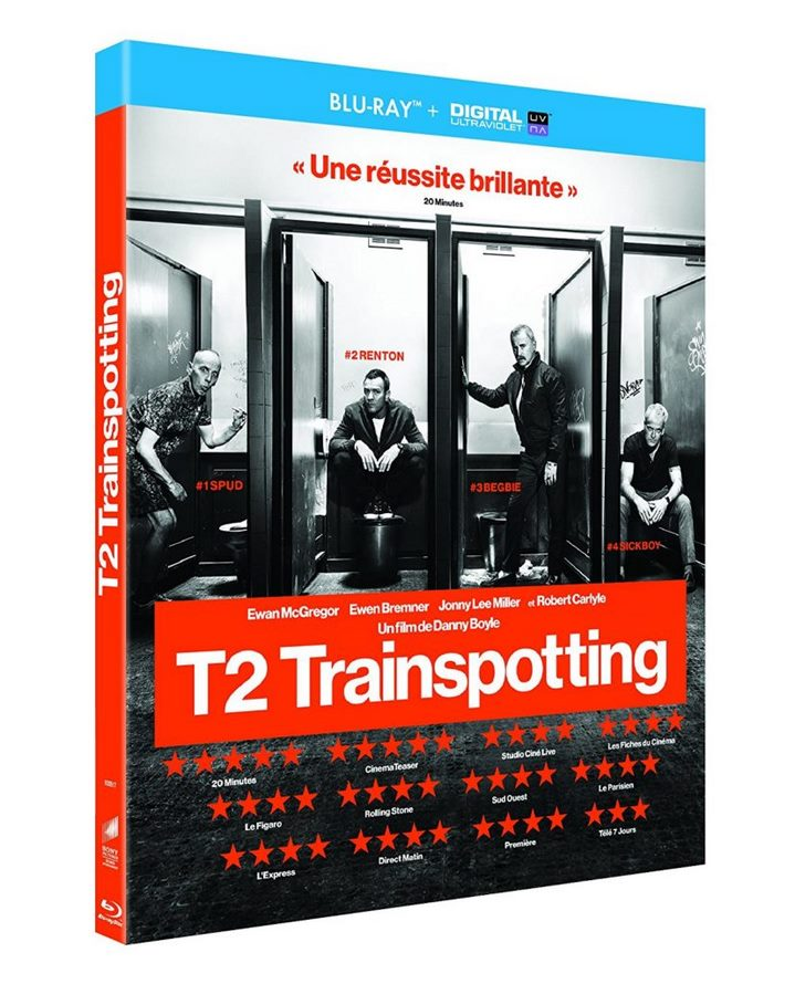 image danny boyle blu ray t2 trainspotting