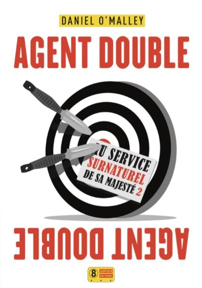 image super 8 agent double