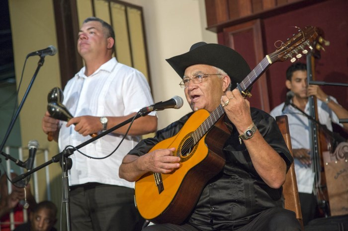image critique buena vista social club adios