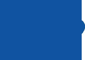 image logo days off