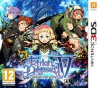 image pack etrian odyssey 5
