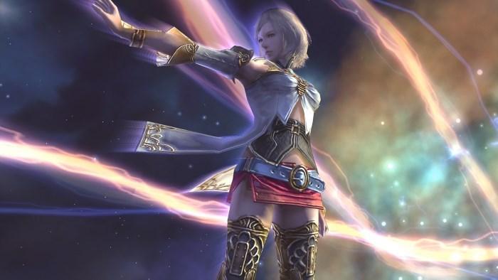 image final fantasy 12 zodiac age
