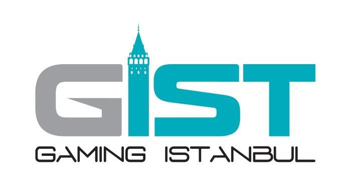 image logo gaming istanbul